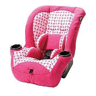Car Seat Pink Bubble  Cosco Baby Baby Gear & Travel Car Seats