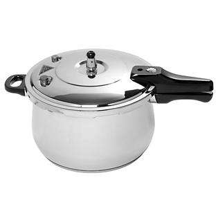 Innova 6qt Pressure Cooker Canu0027t Find A New Seal Cooking