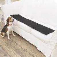High Tech Pet   Sofa Scram Sonic Pet Mat