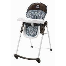 Safety 1st AdapTable High Chair   Tidal Pool   Safety 1st   BabiesR
