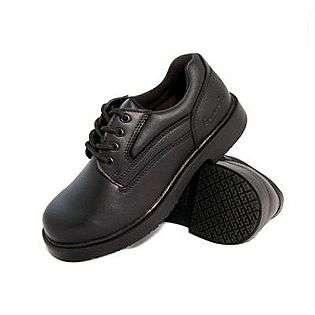 itm z coil black leather z duty 7 work b z coil black leather z duty 7