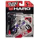 with DVD   Haro/X4 (Colors/Styles Vary)   Spin Master   ToysRUs