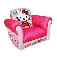 Harmony Kids Hello Kitty Rocker   Harmony Kids   BabiesRUs