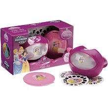 Fisher Price Disney Princess View Master Gift Set   Fisher Price