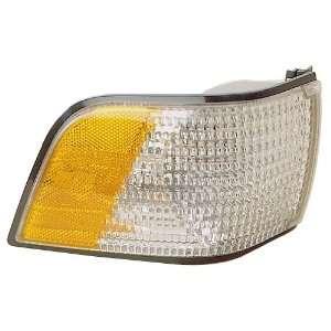91 96 Buick Century Signal Marker Light ~ Right (Passenger