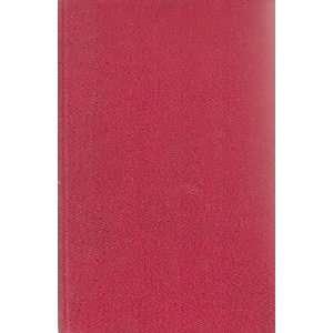 Alessandro Scarlatti his life and works. Edward J. Dent Books