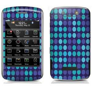 Polka Dots Design Decal Protective Skin Sticker for