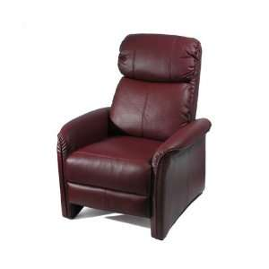 Daisy Recliner by Mod Decor Low Stock: Home & Kitchen