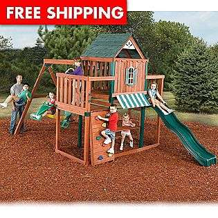 Winchester   Price Includes Shipping  Swing N Slide Toys & Games