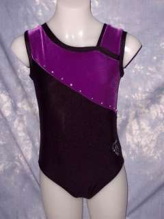 color choices   GYMNASTICS LEOTARD twirl dance costume ballet jazz