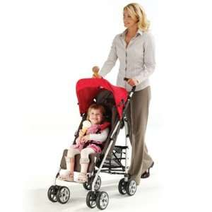 The Special Tomato Buggy Stroller   Stroller Health
