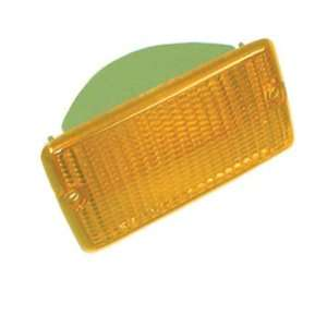 Omix Ada 12405.10 Combination Park/Turn Signal Light