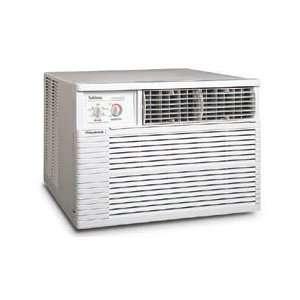 Electric Heat EQ08L11A 7,700 BTU Room Air Conditioner