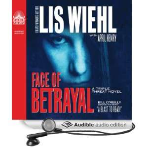 (Audible Audio Edition): Lis Wiehl, April Henry, Pam Turlow: Books