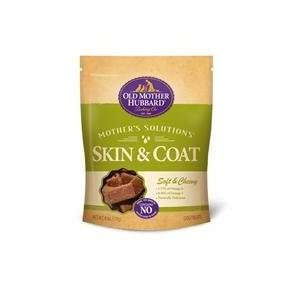 Old Mother Hubbard Soft Functional Soft & Chewy Skin