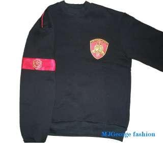 Michael Jackson Neverland Sweater