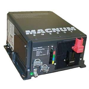 Magnum Energy ME2012 12V Modified Sine Wave Inverter 100ADC