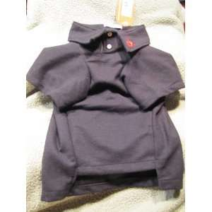 Polo Shirt by Fox and Hounds LARGE