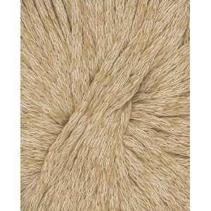 Tahki Natural Earth Cotton Yarn 001 Arts, Crafts & Sewing