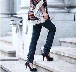 Single elegent women shoes high heel dress pumps