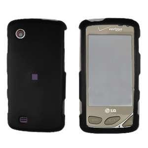 LG SAMBA LG8575 Faceplate Snap on Phone Cover Hard Case