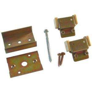Door Kit for 2000 Series and 2060 Series Pocket Door Frames 2050PLBG