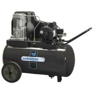 Gallon Portable Electric Air Compressor IP1982013