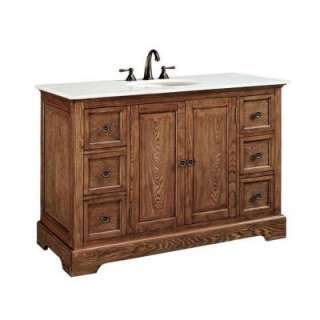 Home Decorators Collection Montaigne 49 In W X 22 In D