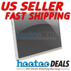 NEW EMACHINES EM250 1915 10.1 LAPTOP LCD SCREEN LED