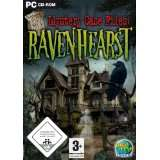Mystery Case Files Ravenhearst von astragon Software GmbH (15)