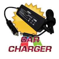 DELL Alienware M11X P06T AREA 51 LAPTOP BATTERY CHARGER