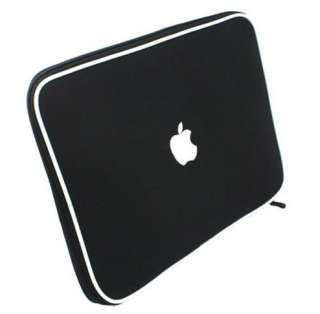 Sleeve Carry Bag Case Cover   Apple 13.3 Macbook Pro or Air