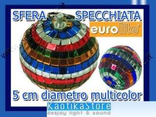 LUCE DISCOTECA DERBY 600 watts LAMPADE 120v 300w luci effetti DJ