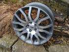 LANDROVER DEFENDER BOOST REFURBISHED ALLOY WHEELS items in simmonites