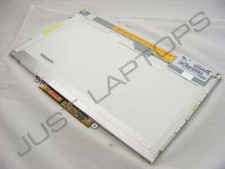 Dell XPS M1710 17 WUXGA LCD Samsung Laptop Screen LTN170U1 L01