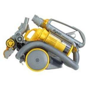 Dyson DC11 Allergy Canister Vacuum Cleaner 852184000334