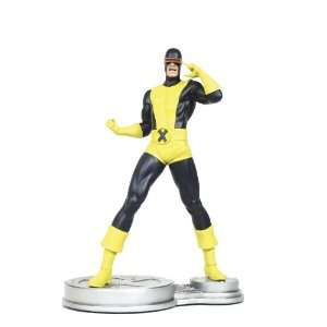 Bowen Designs Cyclops Painted Statue (Retro Version) Toys