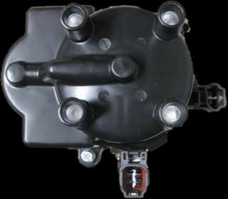 BRAND NEW IGNITION DISTRIBUTOR 1987 1991 TOYOTA CAMRY AND CELICA