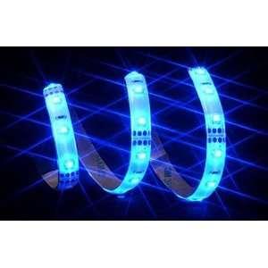 VIZO STARLET LED LIGHTING KIT BLUE COLOR LED BL 500W