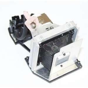 Replacement Toshiba Lamp Electronics