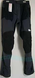 Pantaloni MILLET DURABLE PANT XL Schoeller Cordura 2010