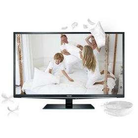 Toshiba Toshiba TV LED 40 FULL HD con DVB 3D 40TL838G (Italia