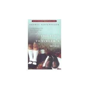 Travelers Wife Publisher: Houghton Mifflin Harcourt:  N/A : Books