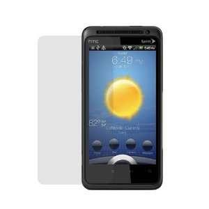 HTC EVO Design 4G Sprint Kingdom US Cellular Hero: Cell Phones