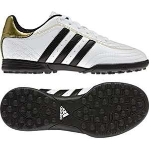 Scarpa Calcetto Junior Adidas GOLETTO III TF J V24866 tg 33
