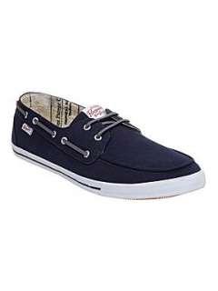 Homepage > Shoes & Boots > Mens Shoes > Original Penguin Canvas