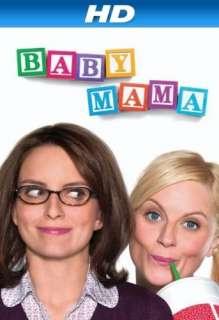 Baby Mama [HD]: Amy Poehler, Tina Fey, Greg Kinnear, Dax