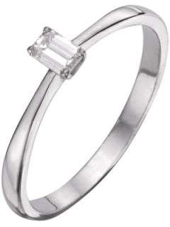 diamond emerald cut ring catalogue number mz1132z 3