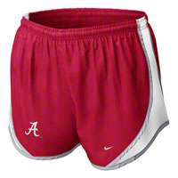 , Alabama Crimson Tide Jerseys, University of Alabama Shop, Alabama