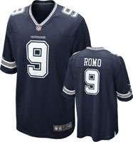 Dallas Cowboys Kids Apparel, Dallas Cowboys Apparel for Kids, Cowboys